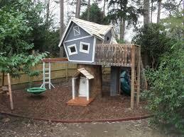 freestanding treehouse plans unique 16 elegant tree house site plan of freestanding treehouse plans unique 16