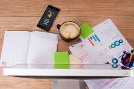 Самые недорогие и Дипломные работы по маркетингу с Магнитогорск diplom Дипломные работы по маркетингу