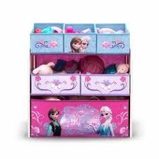 disney frozen bedroom in a box. disney frozen bedroom furniture ideas in a box