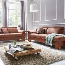 Wohnlandschaft Relaxa 60 Möbel Preiss