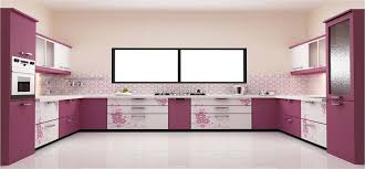 furniture for kitchens. simple furniture furniture of kitchen modeular custom modular design 1 in for kitchens a