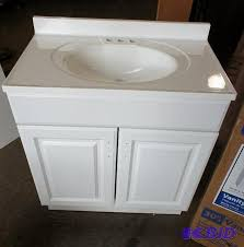 glacier bay bathroom sinks awesome glacier bay vanity bo sink dimensions 18