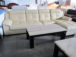 Craigslist Furniture Austin Texas