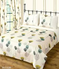 poppy red bedspread poppy bedding debenhams bedding decoration teal cream colour bedding duvet cover set stylish poppy fl modern design