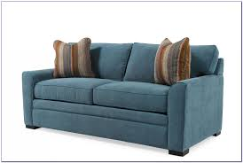Full Size of Furniture Home:overnight Sofa Dean Sleeper Sofa With Memory  Foam Mattress Q ...