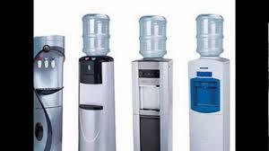 0966019263) sửa chữa máy nước uống nóng lạnh sharp quận tân bình, vệ sinh  thay lọc nước tại nhà - YouTube
