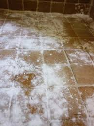 remove grout from tile cleaning grout baking soda remove tile grout mold remove grout from tile