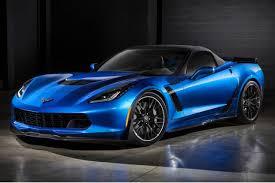 chevrolet corvette 2015. 2015 chevrolet corvette z06 convertible exterior t