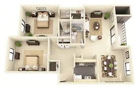 2 bedroom apartments in albany ny. 2 bedroom apartments in albany ny
