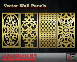 how to cut wall paneling image 0 best way fiberglass panels plastic how to cut