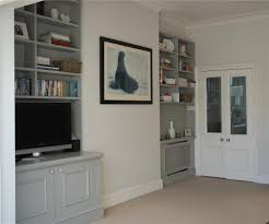 Living Room Cupboards Designs Farrow Ball Inspiration Cupboards In Lamp Room Gray And Walls In