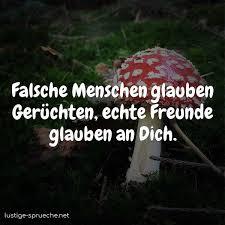 Falsche Menschen Glauben Gerüchten Echte Freunde Glauben An Dich