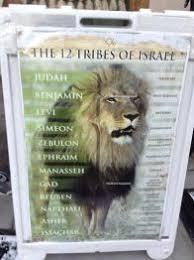 Israelite Chart Who Are The Hebrew Israelites And What Do They Believe