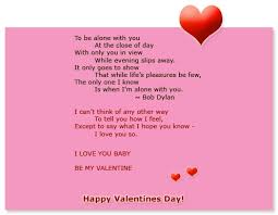 Quotes About Valentines Day For Mothers 40 Quotes Extraordinary Valentine Quotes For Parents
