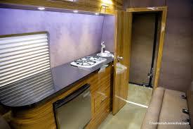 Luxury By Design Rv Luxury Custom Mercedes Benz Sprinter Van Rv Outdoor 4x4