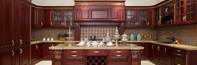 best kitchen cabinets online.  Kitchen List Of Online Kitchen Cabinet Retailers Inside Best Cabinets H