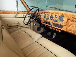 vintage rolls royce interior. rollsroyce phantom v limousine 1959 1968 vintage rolls royce interior