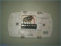 replace old honeywell thermostat pro thermostat 8 wire thermostat replace old honeywell thermostat pro thermostat 8 wire thermostat wiring diagram gorgeous com digital thermostat wiring diagram pro