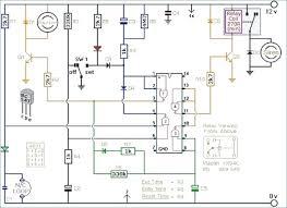 building wiring circuit diagram wiring diagram expert electrical diagram for house wiring wiring diagram toolbox building wiring circuit diagram