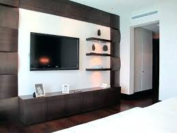 wall tv stand designs for the modern simple unit units outstanding latest excellent mount i
