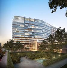 Image result for Beverly Hills architects