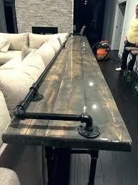 industrial furniture diy azel
