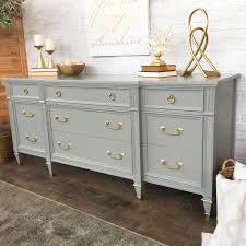 refinishing bedroom furniture ideas. Furniture Ideas Refinishing Bedroom E