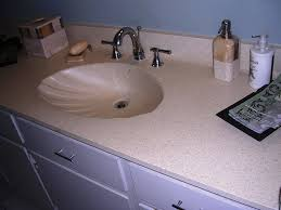 Refinish Cultured Marble Sink Permaglaze Bathroom Bathtub Sink Tile And Kitchen Reglazing