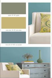 paint color schemepaint color schemes 2017  Grasscloth Wallpaper