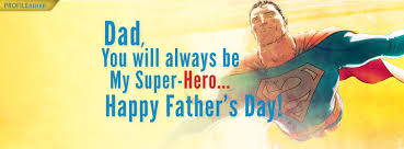 happy fathers day images with es