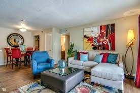 3 Bedroom Apartments In San Antonio All Bills Paid Photo 7 Of 9 Medium  Image For . 3 Bedroom Apartments In San Antonio ...