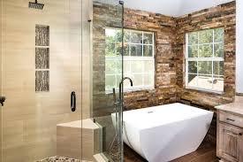 Miami Bathroom Remodeling Custom Design Inspiration