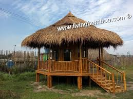 bamboo house bamboo furniture