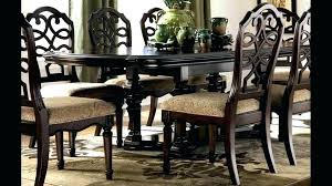 ashley furniture dining table set 9 piece dining set furniture dining room sets furniture regarding dining