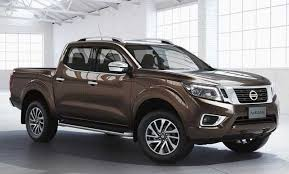 2015 nissan frontier redesign. 2016 nissan frontier front 2015 redesign