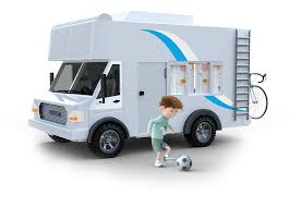 Comprehensive motorhome insurance will provide you with the this along with other discounts may help to provide a cheap motorhome insurance premium. Van Breakdown Cover How Car Specs