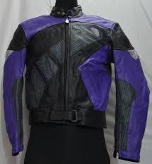 first gear by hein gericke men s racing sport motorcycle leather jacket d 50 2 7 kg