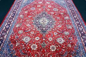 blue oriental rug pale blue oriental rugs carpet x cm rug red navy blue wool oriental blue oriental rug