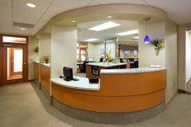 dental office interiors. Dentist Office Interiors For Hubert Dental