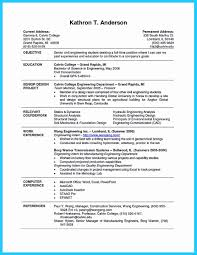 Current College Student Resume Resumes For College Freshmen Beautiful Best Current College