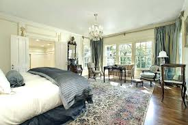 throw rugs for bedrooms accent rugs for bedroom full size of bedroom where to find area throw rugs for bedrooms