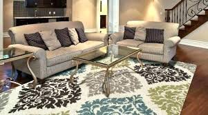 thomasville marketplace luxury rugs rugs excellent coffee tables home goods area with regard to marketplace
