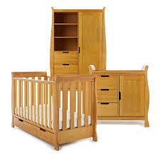 mini furniture sets. Friend\u0027s Email Address * Mini Furniture Sets A