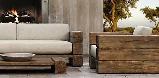 industrial style outdoor furniture. RH Outdoor Furniture 20 Collection Spring 2013 Industrial Style D