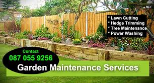 garden maintenance service. Simple Garden Garden Maintenance Services Provides A Domestic Gardening Service And  Commercial Landscape Maintenance Throughout Tipperary To Service
