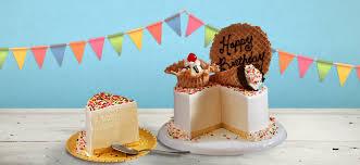 Decorate Shop Tigard Ice Cream Ice Cream Cakes Catering