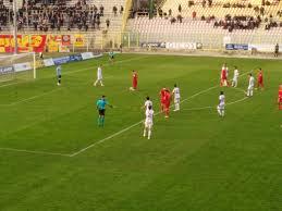 Calcio – Alle 20.30 in campo il Catanzaro: risultati e ...