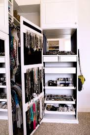 california closets seattle with traditional closet and low hangers jewelry drawer dividers