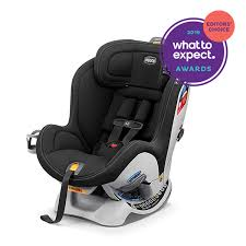 best convertible car seats 2021 best