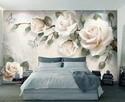 removable wallpaper mural for bedroom